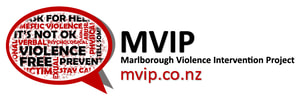 Marlborough Violence Intervention Project